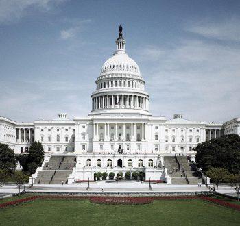 Washington-min