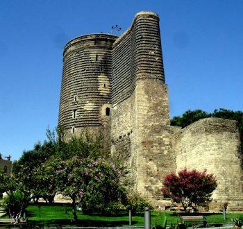 Baku-min